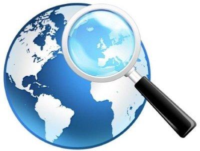 Поиск туров по всему миру