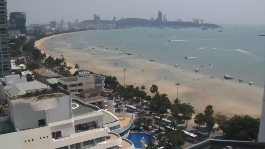 онлайн камыры Паттайя Таиланда