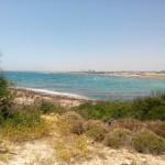 Другие пляжи Айя Напы