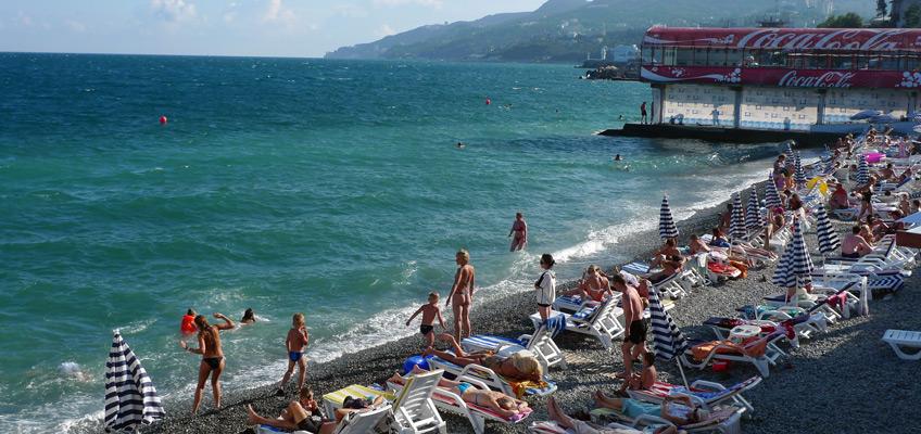 masandra_beach